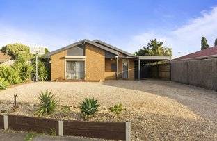 Picture of 73A Virgilia Drive, Hoppers Crossing VIC 3029