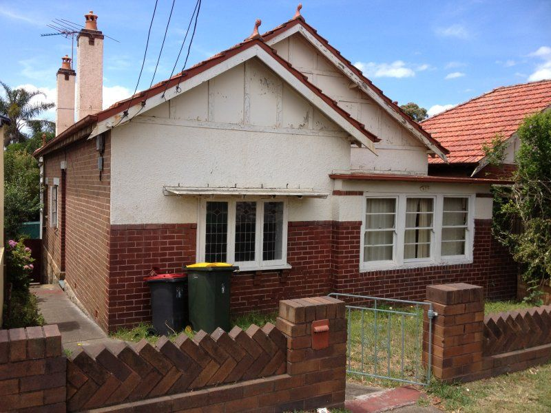 870 King Georges Road, South Hurstville NSW 2221, Image 0