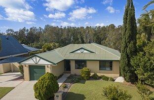 Picture of 15 Natan Court, Ocean Shores NSW 2483