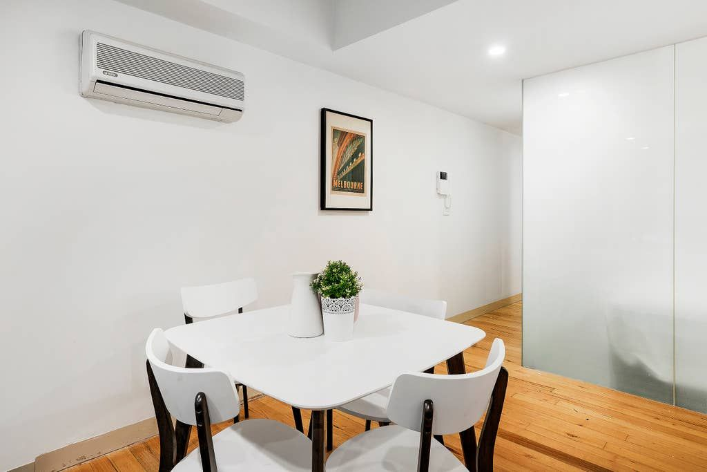 107/296 Flinders Street, Melbourne VIC 3000, Image 2