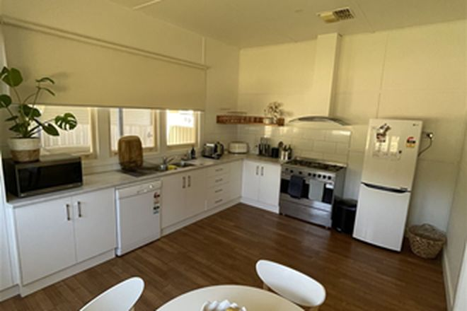 Picture of 78A Ortella Street, GRIFFITH NSW 2680