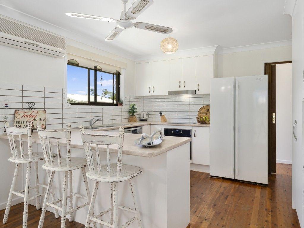 20 Arcadia Avenue, Woorim QLD 4507, Image 1