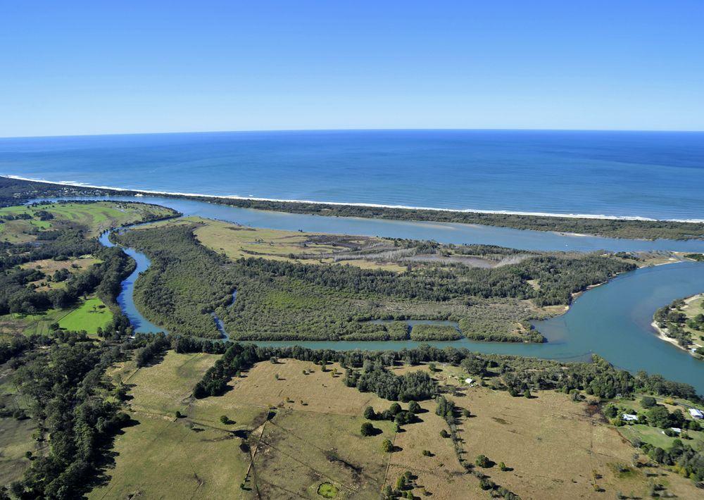 553 Yellow Rock Road, Urunga NSW 2455, Image 2