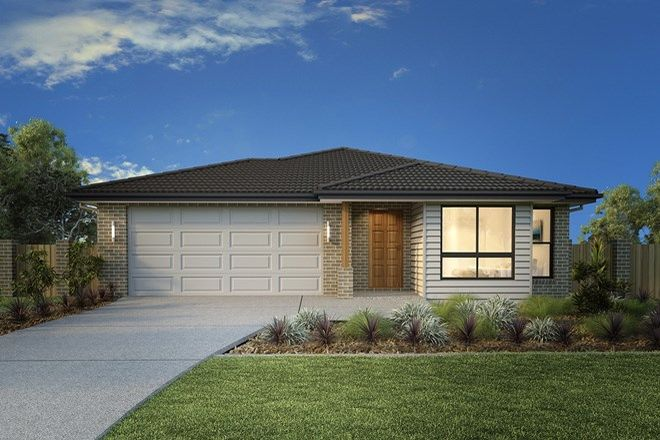 Picture of Lot 9 Parkview Drive, Parkview Estate, GUNNEDAH NSW 2380