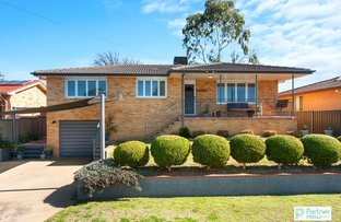 Picture of 10 Burindi Avenue, Tamworth NSW 2340