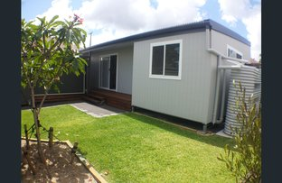 Picture of 64A Anzac Avenue, Engadine NSW 2233
