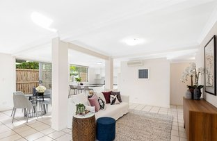 Picture of 1/9 Monmouth Street, Morningside QLD 4170