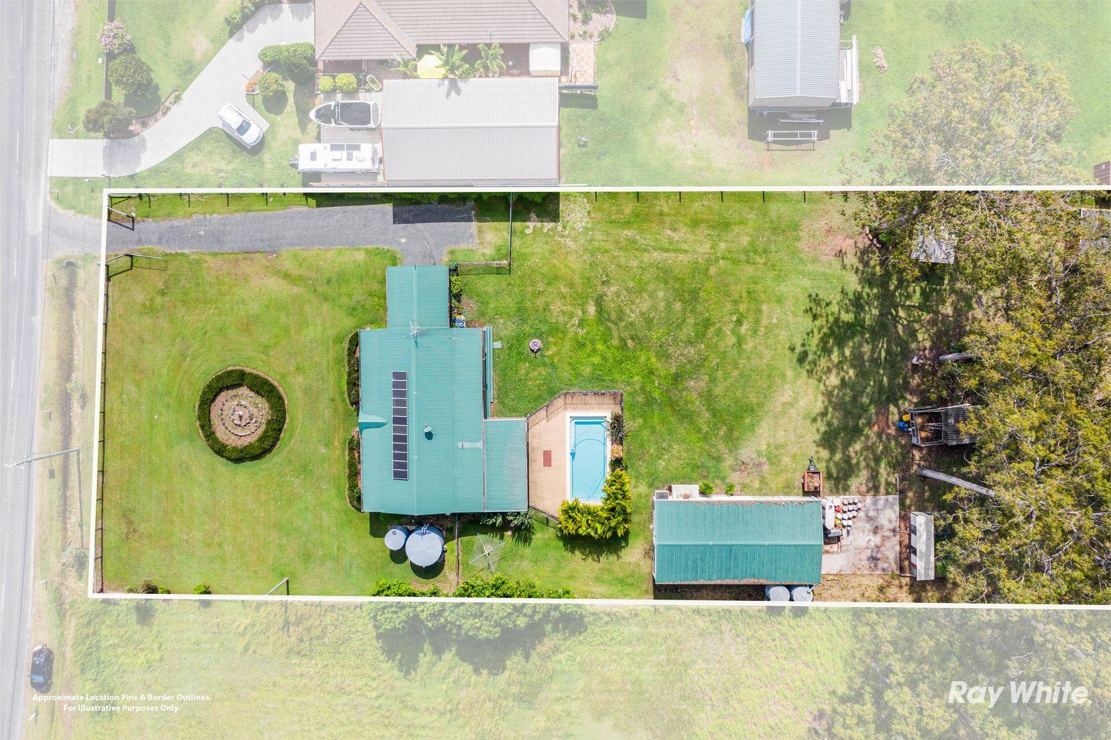 239-241 Orion Road, Cedar Vale QLD 4285, Image 1