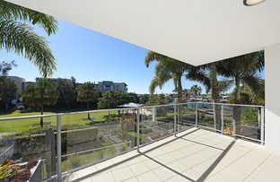 Picture of 18/51 Grand Parade, Kawana Island QLD 4575
