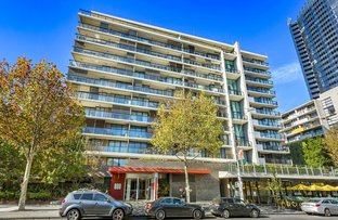 Picture of 308/800 Chapel Street, South Yarra VIC 3141
