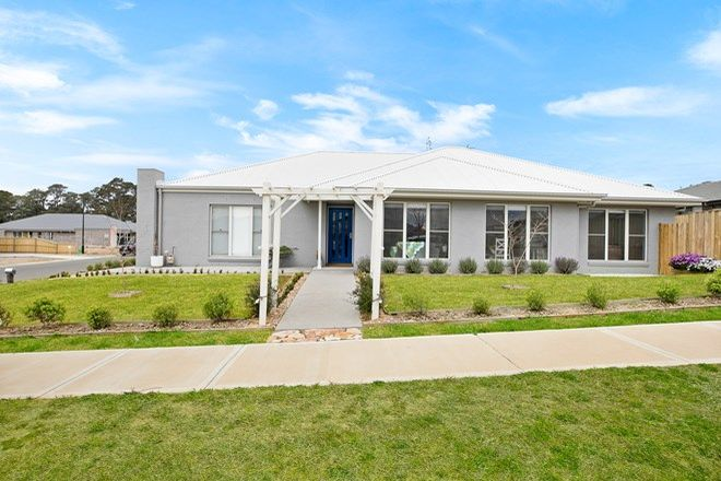 Picture of 32 Roty Avenue, RENWICK NSW 2575