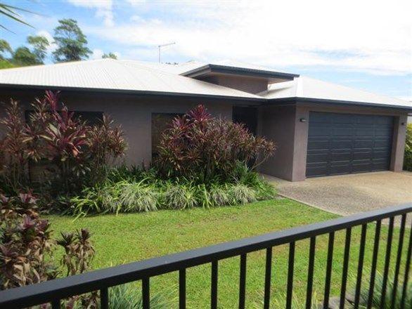 Bentley Park QLD 4869, Image 1