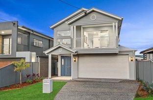 Picture of 66 Lutzow Street, Tarragindi QLD 4121