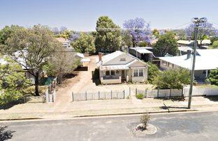 Picture of 41 Palmer Street, Dubbo NSW 2830