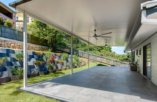 Picture of 278 Gallipoli Road, Carina Heights QLD 4152