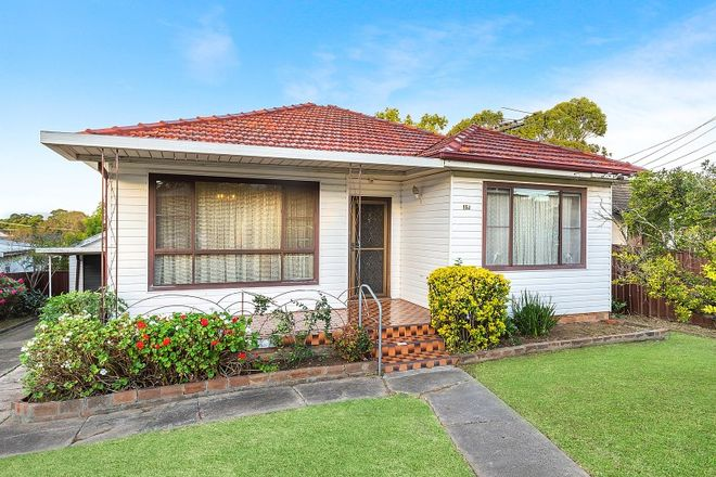 Picture of 152 Flushcombe Road, BLACKTOWN NSW 2148