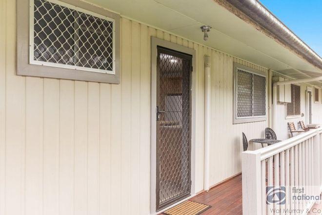 Picture of 5/115 Laurel Avenue, LISMORE NSW 2480