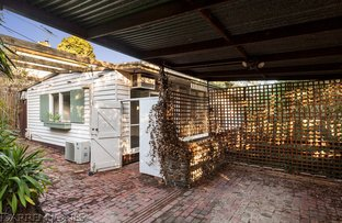 Picture of 29 Hume Street, Greensborough VIC 3088