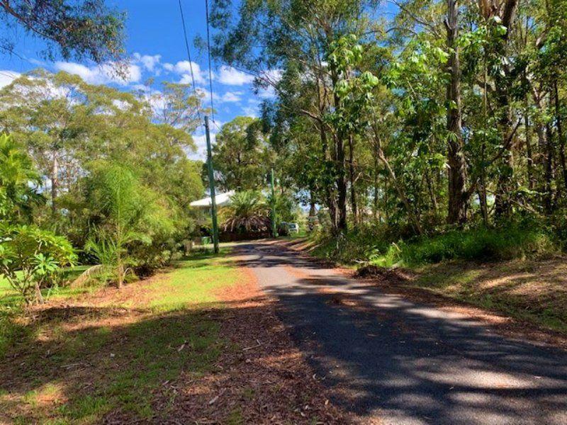 35 Ilumba Street, Russell Island QLD 4184, Image 1
