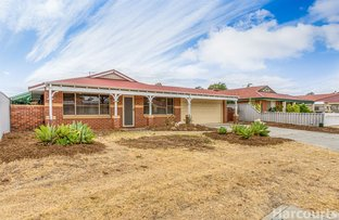 Picture of 6 Joel Way, Wanneroo WA 6065