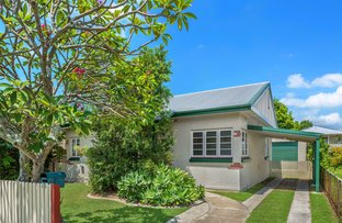 Picture of 65 Gatling Road, Cannon Hill QLD 4170