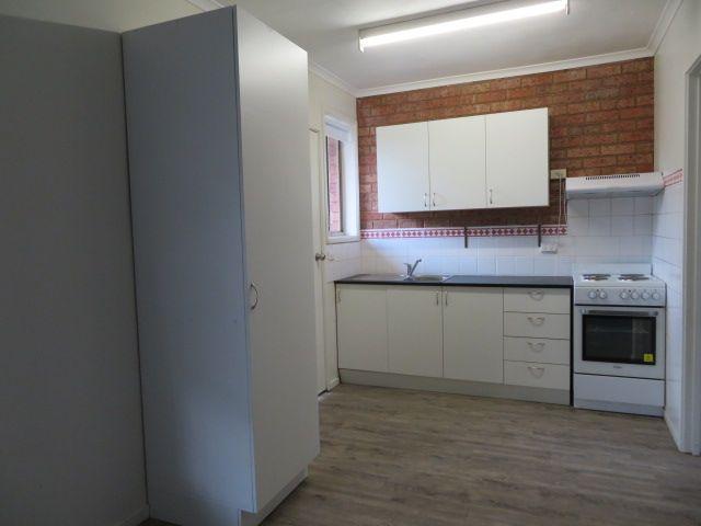 3/16 Simms Street, Moama NSW 2731, Image 2