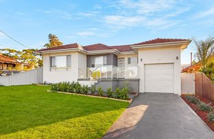 Picture of 129 Jersey Road, Greystanes NSW 2145