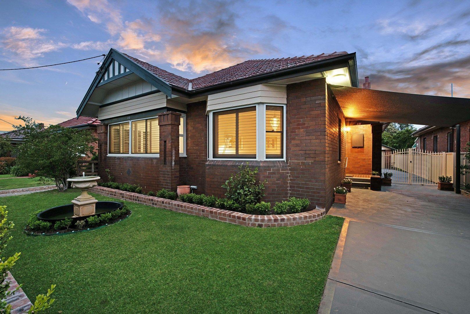 131 Kemp Street, Hamilton South NSW 2303, Image 0