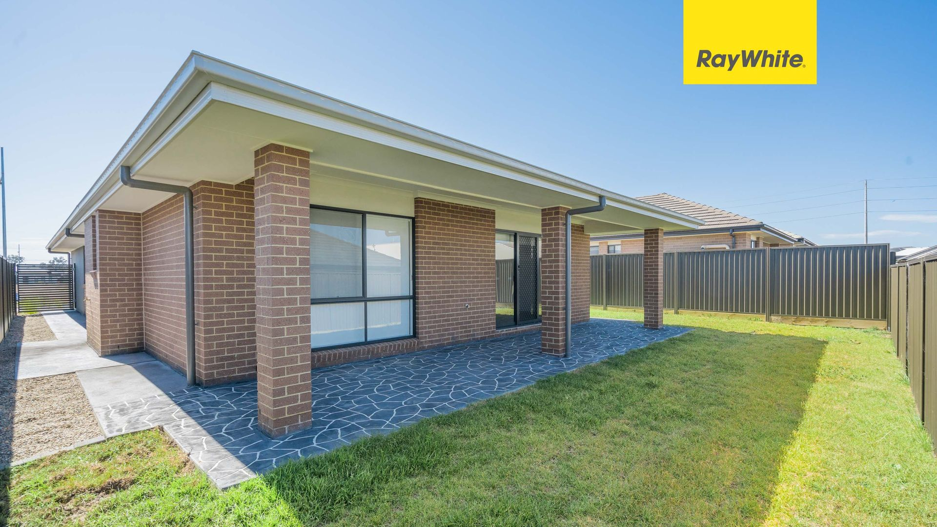 10 Duncombe Ave, Gledswood Hills NSW 2557, Image 5