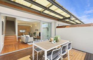 Picture of 19/1a Gowrie Street, Newtown NSW 2042