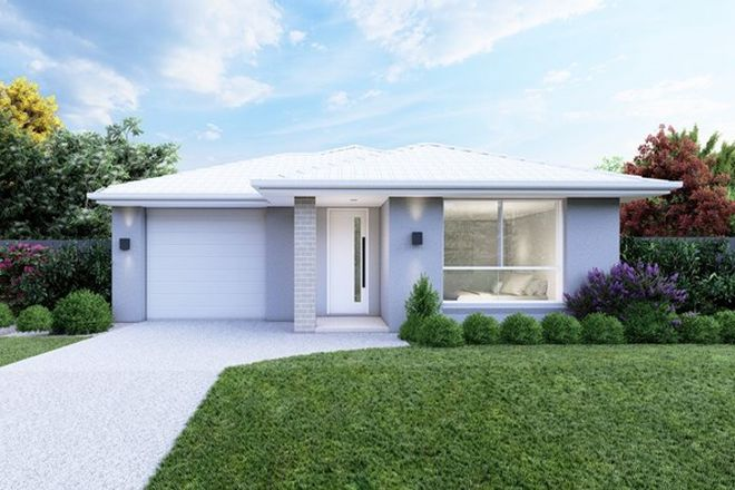 Picture of 15 Lexiebell, BRAY PARK QLD 4500