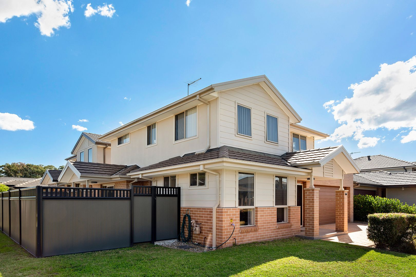 60 Finsbury Circuit, Ropes Crossing NSW 2760, Image 1