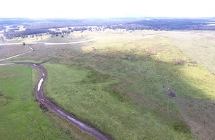 Picture of Lots 1, 2 & 2 Syd Sutherlands Lane, Clybucca NSW 2440