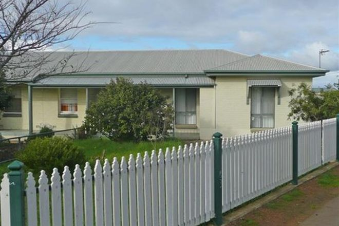 Picture of 1 Dickens Street, PORT LINCOLN SA 5606