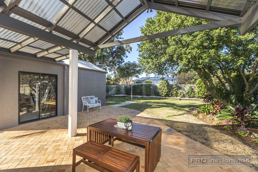 245 Lawson Street, Hamilton South NSW 2303, Image 2