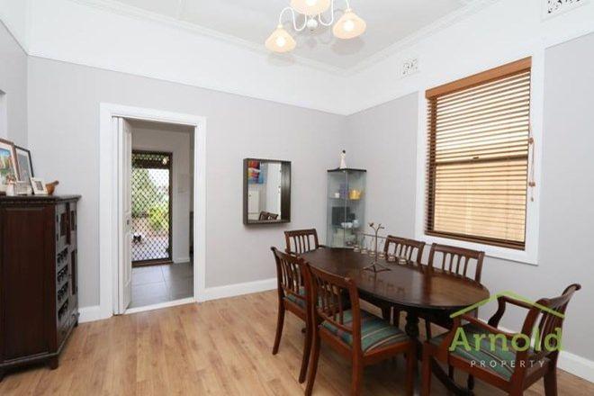 Picture of 98 Elizabeth Street, MAYFIELD NSW 2304