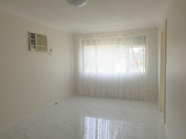 9 Joan Place, Mount Druitt NSW 2770, Image 1