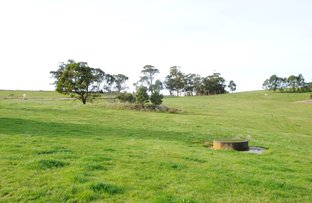 Picture of Lot 2 DAWSONS RD, Wooreen VIC 3953