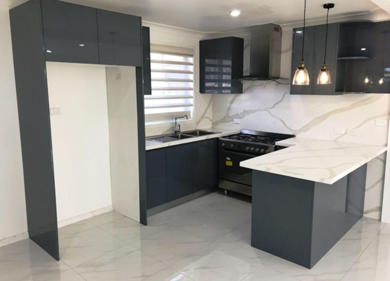 6 Milton Street, Colyton NSW 2760, Image 1