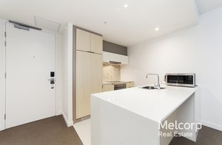 1705/135 City Road, Southbank VIC 3006