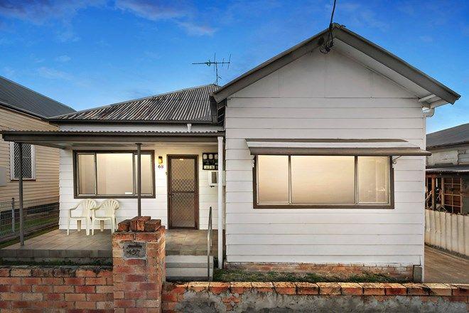 Picture of 68 Alexandra  Street, KURRI KURRI NSW 2327