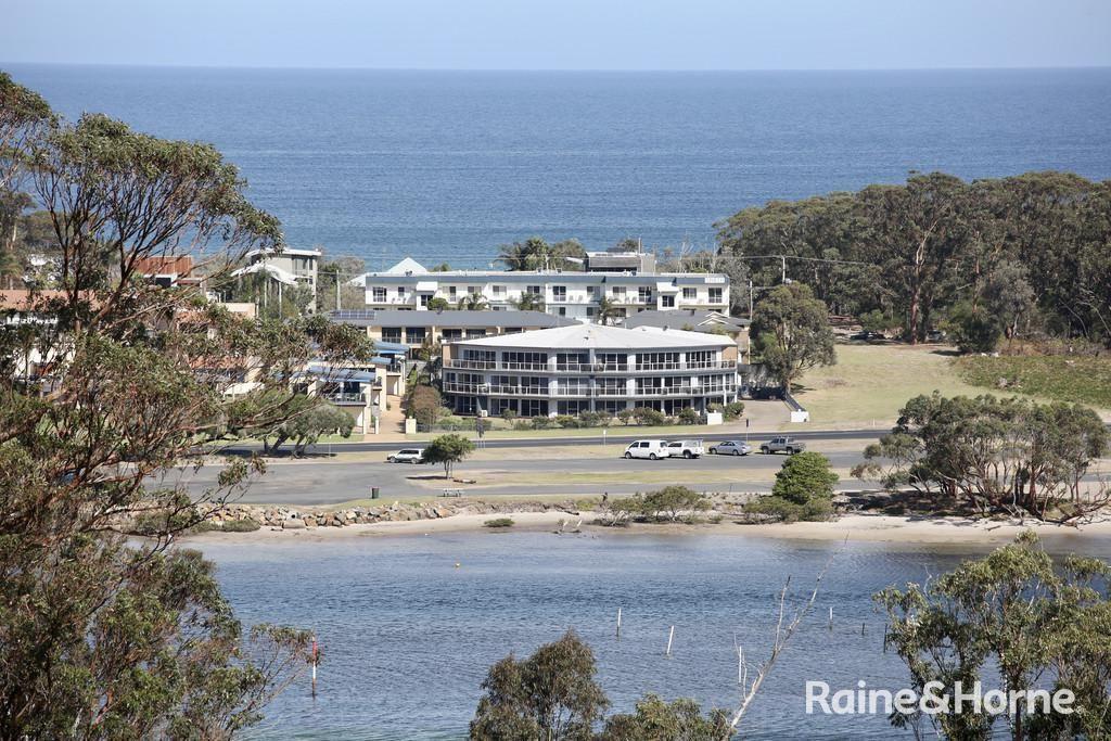 10/522 Arthur Kaine Drive, Merimbula NSW 2548, Image 1