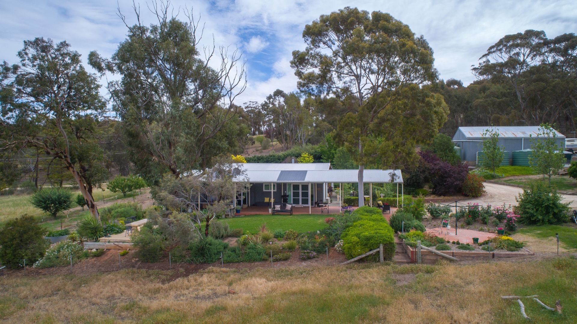 104 Sollys Hill Road, Watervale SA 5452, Image 0