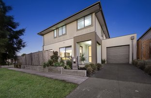 Picture of 31 Royal St Georges, Botanic Ridge VIC 3977