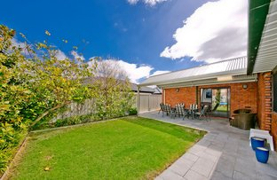 Picture of 16 Godstone Street, Morley WA 6062