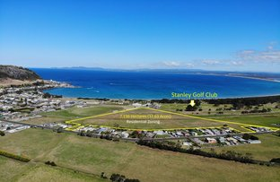 Picture of . Main Road, Stanley TAS 7331