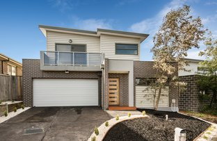 Picture of 2 Bear Crescent, Doreen VIC 3754