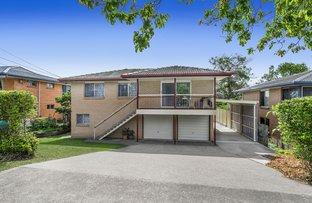 Picture of 12 Nemarra Street, Wynnum West QLD 4178