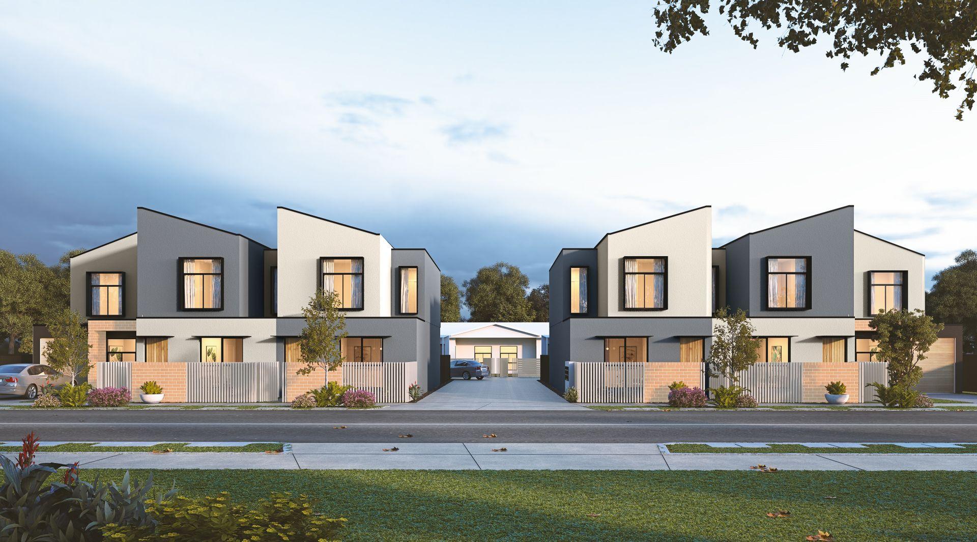 33 Captain Cook Avenue, Flinders Park SA 5025, Image 0