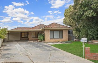 Picture of 55 Hancock Avenue, Campbelltown SA 5074